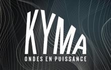 Kyma / Voyageurs de l'ombre