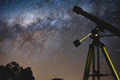 Choisir un premier télescope - carrousel