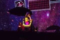 Comment créer des univers - Carrousel