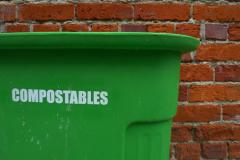 Compostables © cc Flickr(bigoteetoe)