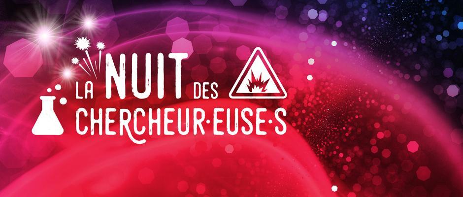 carrousel - La Nuit des chercheur.euse.s