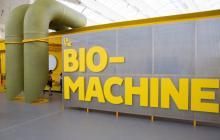 La Bio-machine