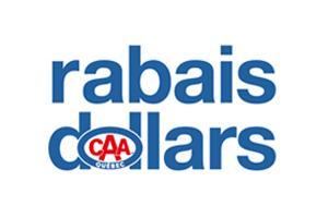 Logo - Promo CAA - en