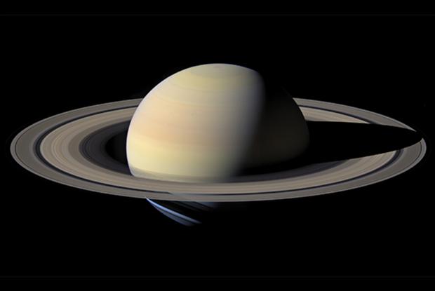 05 - Saturne 620x415