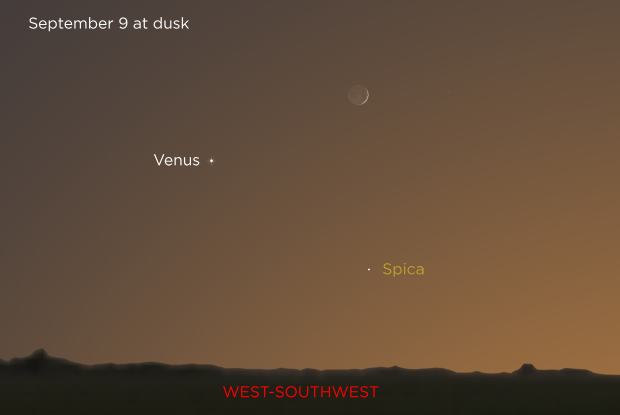 20210909 Vénus+Lune FR