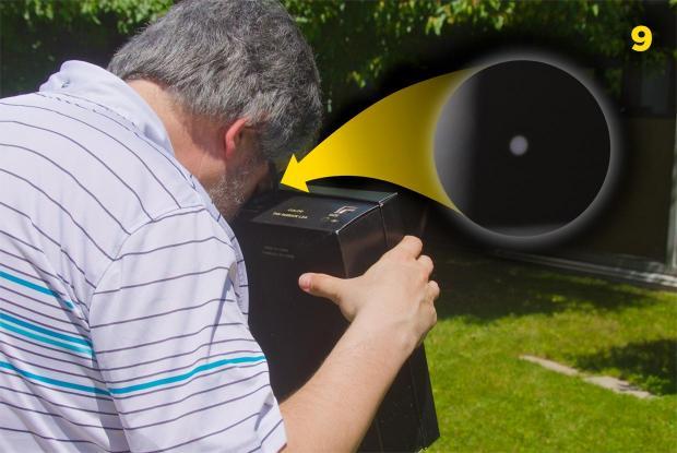 Boite éclipse 4