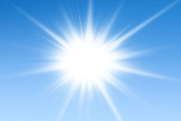 Observation du Soleil
