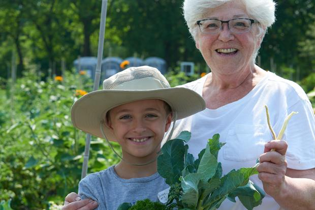 Jardins-jeunes 2020