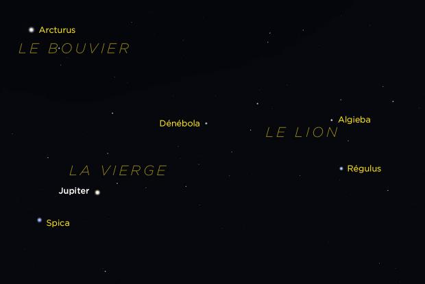 Lion-Vierge-Jupiter_mai-2017