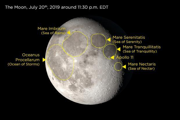 moon_20190720_2330hae-3_an.jpg