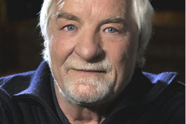 André Poliquin