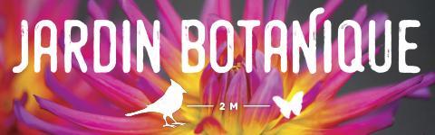 Jardin Botanique - mesures spéciales - Mobile