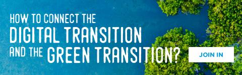 Transition Pathways - mobile