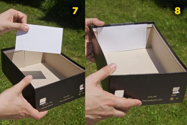 Eclipse box 3