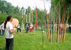 Journée nationale des peuples autochtones
