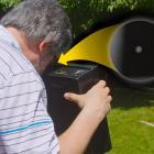 Eclipse box 4